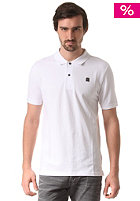 G-STAR Neoth Polo white