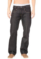 G-STAR New Radar Low Loose Cover Denim Pant rigid raw