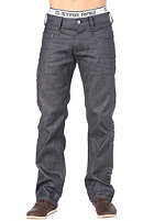 G-STAR New Radar Low Loose Gs01 Embro Pant 3D crushed