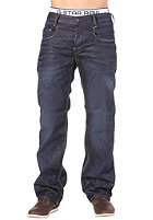 G-STAR New Radar Low Loose Lexicon Denim Pant dark aged