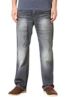 G-STAR New Radar Low Loose Pant dk aged