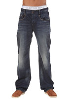 G-STAR New Radar Low Loose Pant kerr denim medium aged
