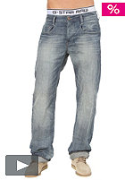 G-STAR New Radar Low Loose Pant lt aged t.p.