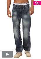 G-STAR New Radar Low Loose t.p Pant forest denim medium aged
