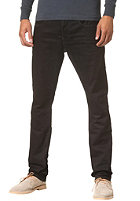 G-STAR New Radar Slim Pant 3D raw