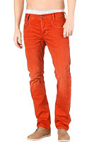 G-STAR New Radar Slim Pant auburn