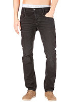 G-STAR New Radar Slim Pant black