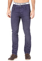 G-STAR New Radar Slim Pant brittany blue