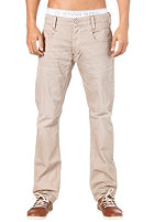 G-STAR New Radar Slim Pant dune