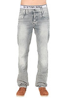 G-STAR New Radar Slim Pant force denim light aged