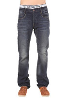 G-STAR New Radar Slim Pant kerr denim medium aged