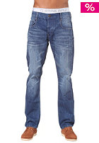 G-STAR New Radar Slim Pant Snatch Denim medium aged