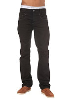 G-STAR New Radar Slim Pant Targo Black Denim 3d raw