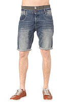 G-STAR New Radar Tapered 1/2 Short medium aged