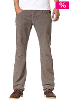 G-STAR New Radar Tapered Coj Pant castor