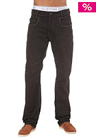 G-STAR New Radar Tapered COJ Pant combat satin od black