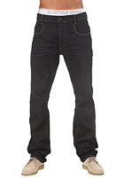 G-STAR New Radar Tapered Pant rate denim 3d dark aged