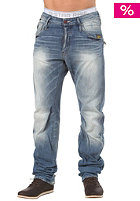G-STAR New Riley 3D Loose Tapered Jeans light aged