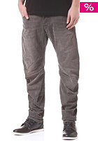 G-STAR New Riley 3D Loose Tapered Jeans medium aged