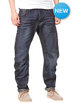 G-STAR New Riley 3D Loose Tapered Pant dk aged