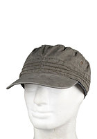 G-STAR Novaro Cap battle dark paper brown