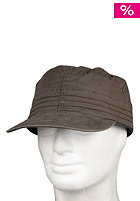 Novaro Cap battle grey