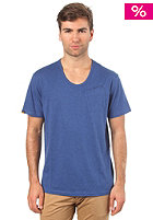 G-STAR NY Regular Deep R T S/S T-Shirt pilot