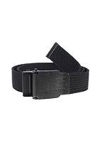 G-STAR Original Webbn Belt black