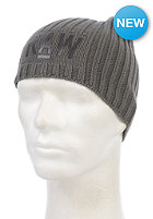 G-STAR Originals Beanie cotton knit - raw grey
