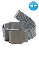 G-STAR Originals Belt cotton - raw grey