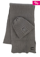 G-STAR Originals Gift Pack cotton knit - raw grey
