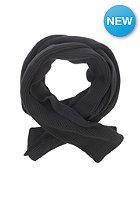 G-STAR Originals Scarf cotton knit - black