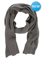 G-STAR Originals Scarf cotton knit - raw grey