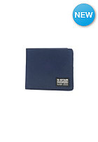 G-STAR Originals Wallet indigo