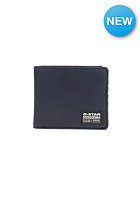 G-STAR Originals Wallet raven
