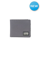 G-STAR Originals Wallet raw grey