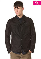 G-STAR Parry Blazer Shirt black