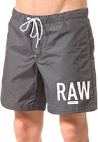 G-STAR Pilon Beach Boardshort boxer nylon - petrol