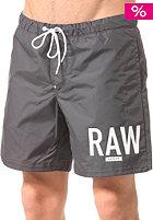 G-STAR Pilon Beach Boardshort boxer nylon - petrol