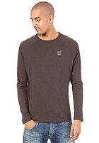 G-STAR Plato L/S T-Shirt black
