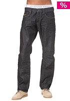 G-STAR Porter Straight Pant Cure Denim 3d raw
