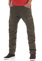 G-STAR Powel 3D Tapered Pant arsenic