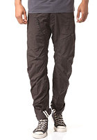 G-STAR Powel 3D Tapered Pant combat ripstop - raven