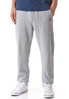 G-STAR Prichard Sw Pant lt wt army slb sweat - grey htr