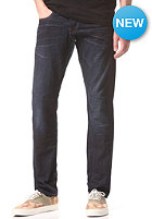 G-STAR Radar Tapered - Hadron Denim Pant dk aged