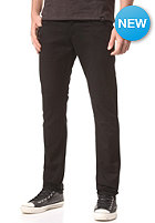 G-STAR Radar Tapered - Turner Black Stretch Denim Pant raw
