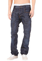 G-STAR Ranch Radar Tapered Lexicon Denim Pant dark aged