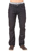 G-STAR Ranch Tapered Pant 3D raw