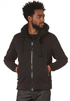 G-STAR Raw Radar Outdoor Vest Zip Jacket black