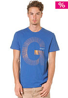 G-STAR Ray R T S/S T-Shirt nassau blue